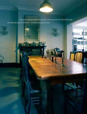 house_sydney-3